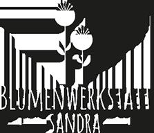 Blumenwerkstatt Sandra
